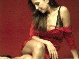 Biografia de Ivete Sangalo