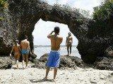 Guia de Turismo da Baía de Camamu