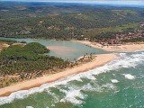 Barra do Itariri