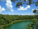 Lagoa Encantada Ilhéus