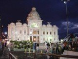 Memorial dos Governadores