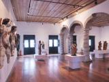 Museu Abelardo Rodrigues