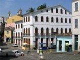 Museu da Casa do Benin
