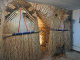Museu de Arqueologia e Etnologia da Ufba