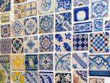 Museu de Azulejaria e Cerâmica Udo Knoff