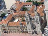Museu do Mosteiro de São Bento