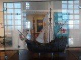 Museus de Salvador da Bahia