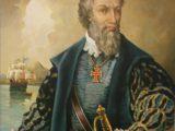 História da Bahia na colonização, império e república