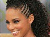 Penteados e Cabelos Afros em Salvador