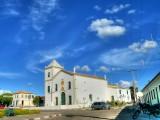 Igreja Matriz de Rio de Contas