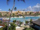 Club Med Itaparica Bahia