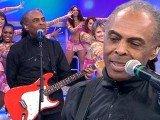Biografia de Gilberto Gil