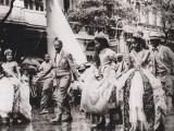 História do Carnaval de Salvador