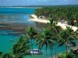 Pousadas e Hotéis na Costa dos Coqueiros