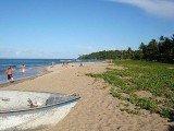 praia Outeiro - Boipeba - Bahia