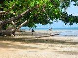 praia Tassimirim - Boipeba - Bahia