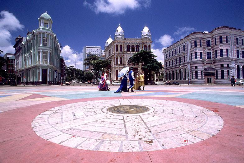 Armarios Homecenter Ibague ~ Guia de Turismo de Viagem de Recife em Pernambuco vídeo