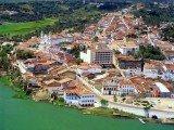 Penedo é uma pagina da história do Brasil colonia