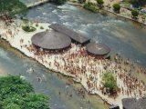 Ilha do Ranchão