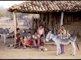 Juazeiro do Norte no Sertão do Ceará é a terra do Padre Cícero