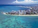 Alagoas Guia Turismo e Viagem