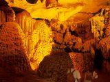 gruta de Ubajara