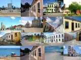 Marechal Deodoro em Alagoas