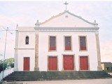 Igreja Matriz de Nossa Senhora da Apresentação