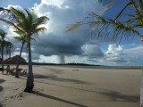 Arquipélago de Marajó