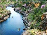 Canion do Rio Poti