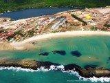 Praias e Lagoas de Nísia Floresta RN