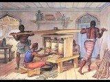 O engenho de açúcar no Brasil colonial
