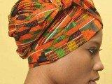 Turbante é religião, moda e cultura