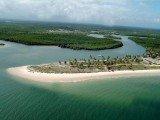 Praias do Litoral Sul de Sergipe