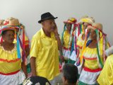 Samba de Matuto
