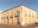 Casa do Cônego