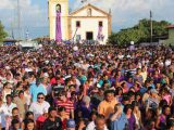 Oeiras turismo religioso