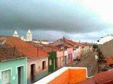 Guia de Turismo e Viagem de Icó no Ceará