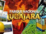 Serra de Ibiapaba natureza, sabores e esportes radicais