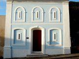 Cafua das Mercês – Museu do Negro