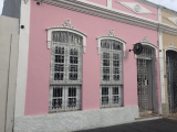 Casa Real Empório em São Luís do Maranhão