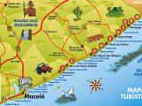 Rota Turística do litoral norte de Alagoas ou Costa dos Corais