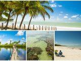 Rota turística no Litoral Norte de Alagoas