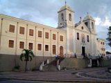 Convento e Igreja de Nossa Senhora do Carmo em São Luís do Maranhão