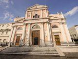 Basilica Nossa Senhora da Penha
