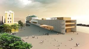 No Museu Cais do Sertão se unem arte, cultura e tecnologia
