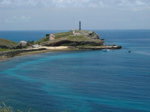 Arquipélago de Abrolhos Guia de Turismo e Viagem