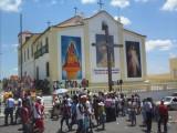 Igreja Nossa Senhora de Candeias