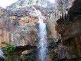 Cachoeira da Primavera