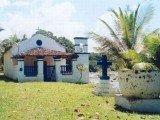Capela de Nossa Senhora de Santana